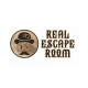 Logo Real Escape Room Marseille