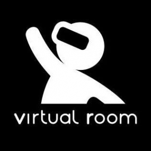 Logo Virtual Room