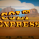 Colt Express Escape Mind